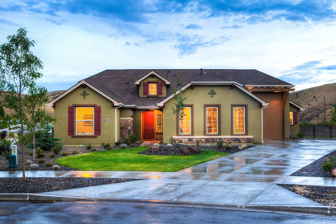 Caring for Your New Driveway: What to Do (And What Not to Do)