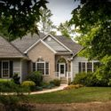 6 Landscaping Rules That Will Boost Your Curb Appeal